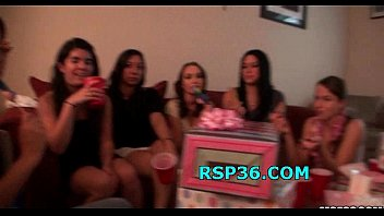 24xxx Hot teens takes for a ride